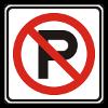 Noparking_100